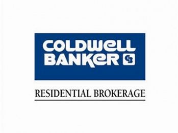 Coldwell Banker Residential Brokerage - Union Office