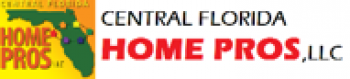 CENTRAL FLORIDA HOME PROS, LLC