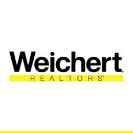 Weichert Realtors JBR Legacy Group