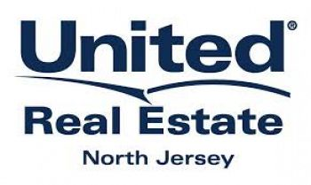 United Real Estate -North Jersey Luxury