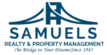 Samuels Realty and Prop Mgmnt