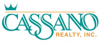 Cassano Realty, Inc.