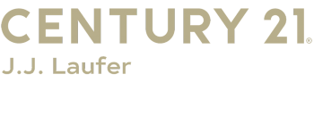 Century 21 JJ Laufer