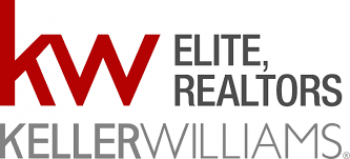 Keller Williams Elite Realtors
