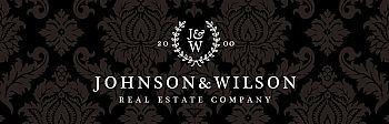 Johnson & Wilson Real Estate Company