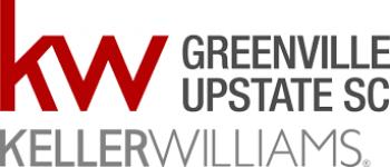 Keller Williams Greenville Upstate Realty