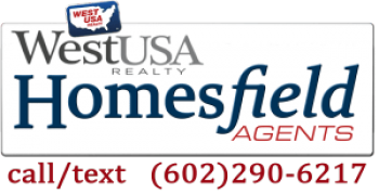 West USA Realty Homesfield Agents