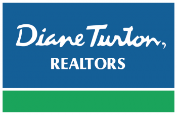 Diane Turton, Realtors-West Long Branch