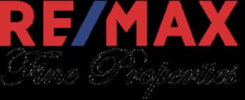 RE/MAX Fine Properties- The Bonnie Burke Team