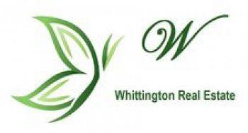 Whittington Real Estate