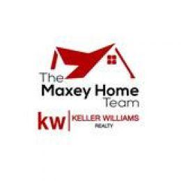 Keller Williams Maxey Home Team