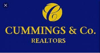 Cummings & Co Realtors