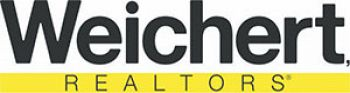 Weichert, Realtors - Madison