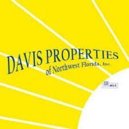Davis Properties