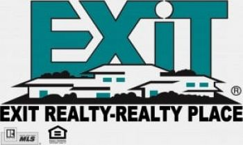 Exit Realty-Realty Place