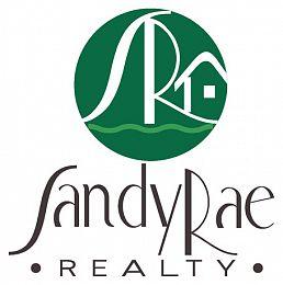 SandyRae Realty