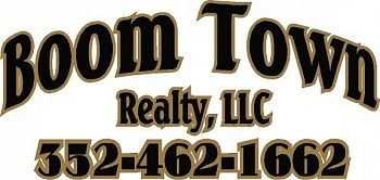 Boom Town Realty LLC