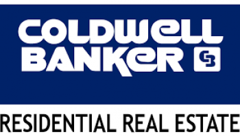 Coldwell Banker Residential Real Estate - Lakewood Ranch