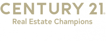 Century 21/Real Estate Champions