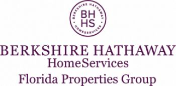 Berkshire Hathaway HomeServices Florida Properties Group -