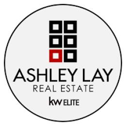 Ashley Lay Real Estate-Keller Williams Realty Elite