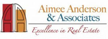Aimee Anderson & Associates