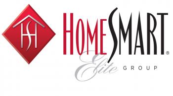 HomeSmart Elite Group