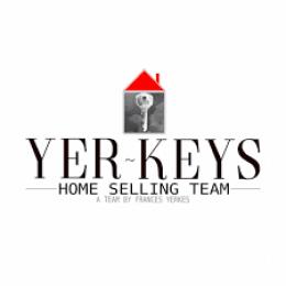 Keller Williams Premier Yer-Keys Home Selling Team