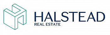 Halstead Real Estate