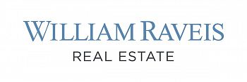 William Raveis Real Estate - Danbury