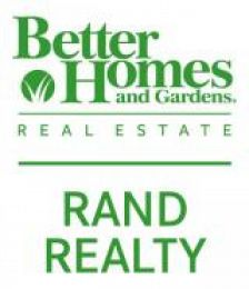 Better Homes & Gardens Rand Realty