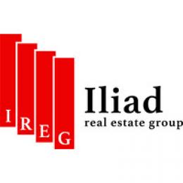 Iliad Real Estate