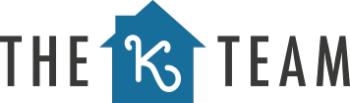THE K TEAM REAL ESTATE SERVICES