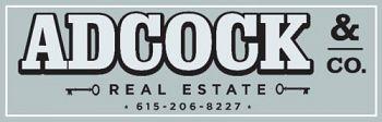 Adcock & Co. Real Estate