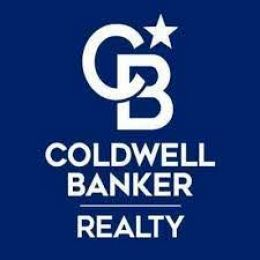 Coldwell Banker North Orlando/Heathrow