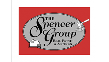 The Spencer Group Real Estate