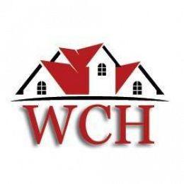 Western Carolina Homes, LLC