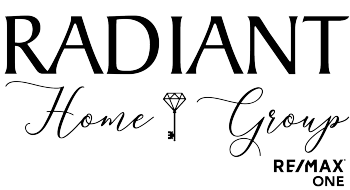 RE/MAX One Radiant Home Group