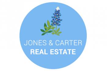 Jones & Carter Real Estate