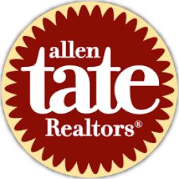Allen Tate Realtors-Gastonia