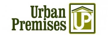 Urban Premises LLC