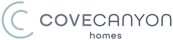 Cove Canyon Realty