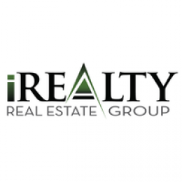 iRealty Real Estate Group