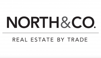 North&Co