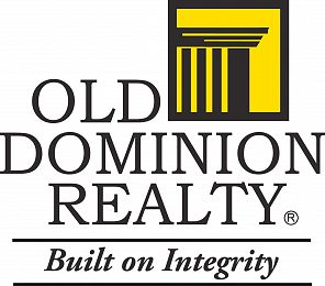 Old Dominion Realty Inc - Augusta