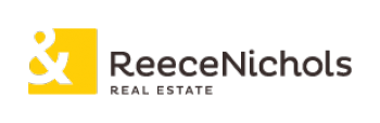 Reece Nichols Real Estate