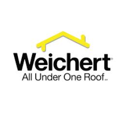 Weichert, Realtors - Aspen Hill Leisure World Plaza
