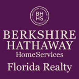 Berkshire Hathaway HomeServices- Florida Realty
