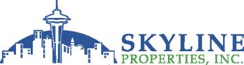 Skyline Properties Vanek Real Estate Llc