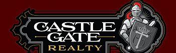 Castle Gate Realtors